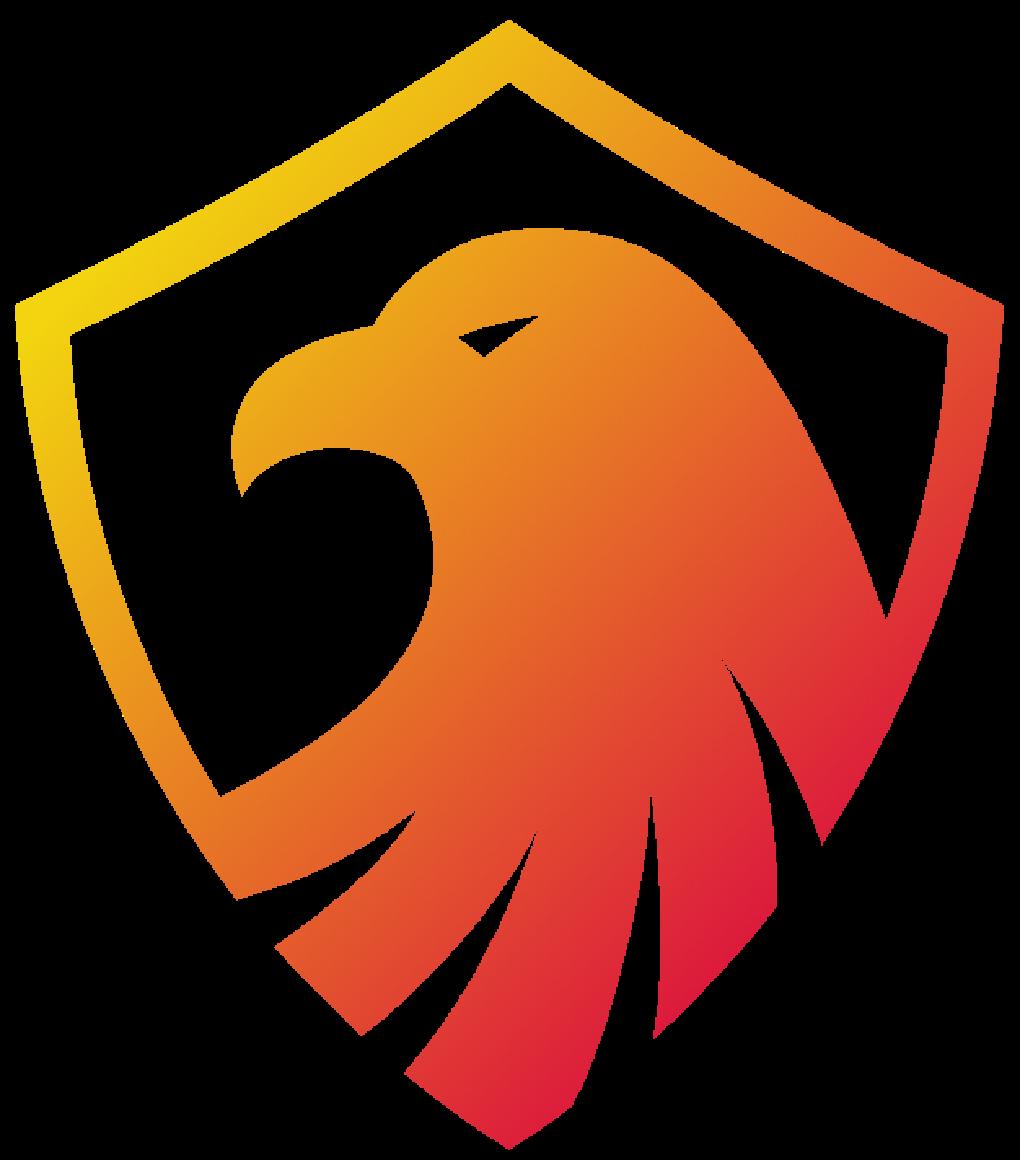 PHPkoru Advanced